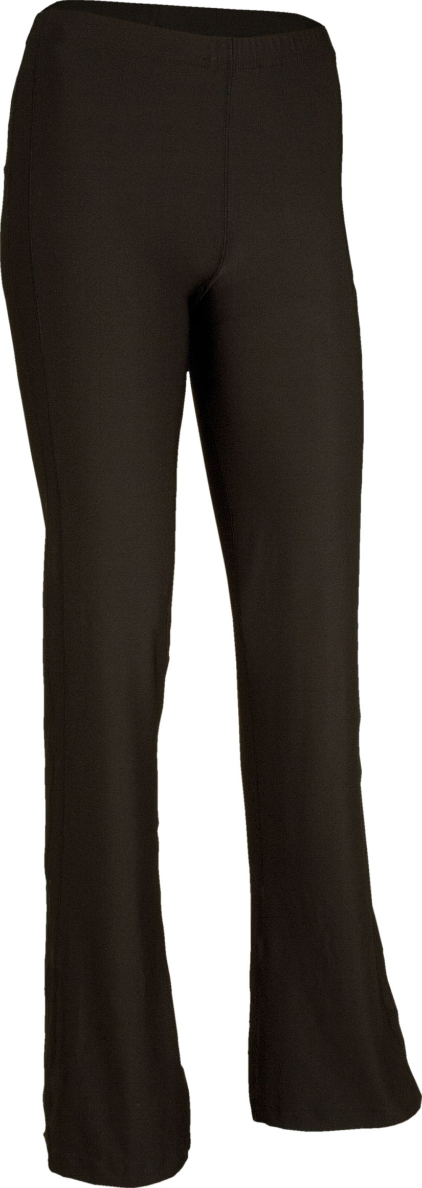 Jazz/Work-out Pantalon • Dames •