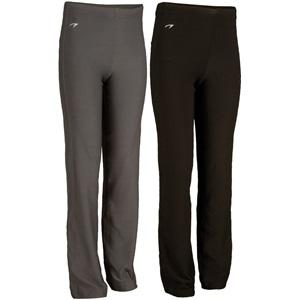 33HB - Jazz/Work-out Pantalon • Meisjes •