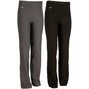 33HB - Jazz/Work-out Pantalon • Meisjes •