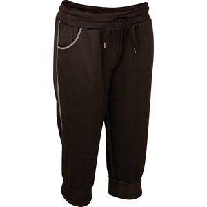 33HD - Sporthose 3/4 • Damen •
