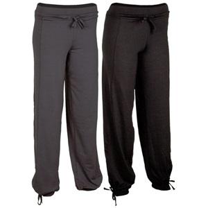 33HF - Fitness/Yoga Pantalon • Dames •