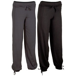 33HF - Fitness/Yoga Trousers • Women •