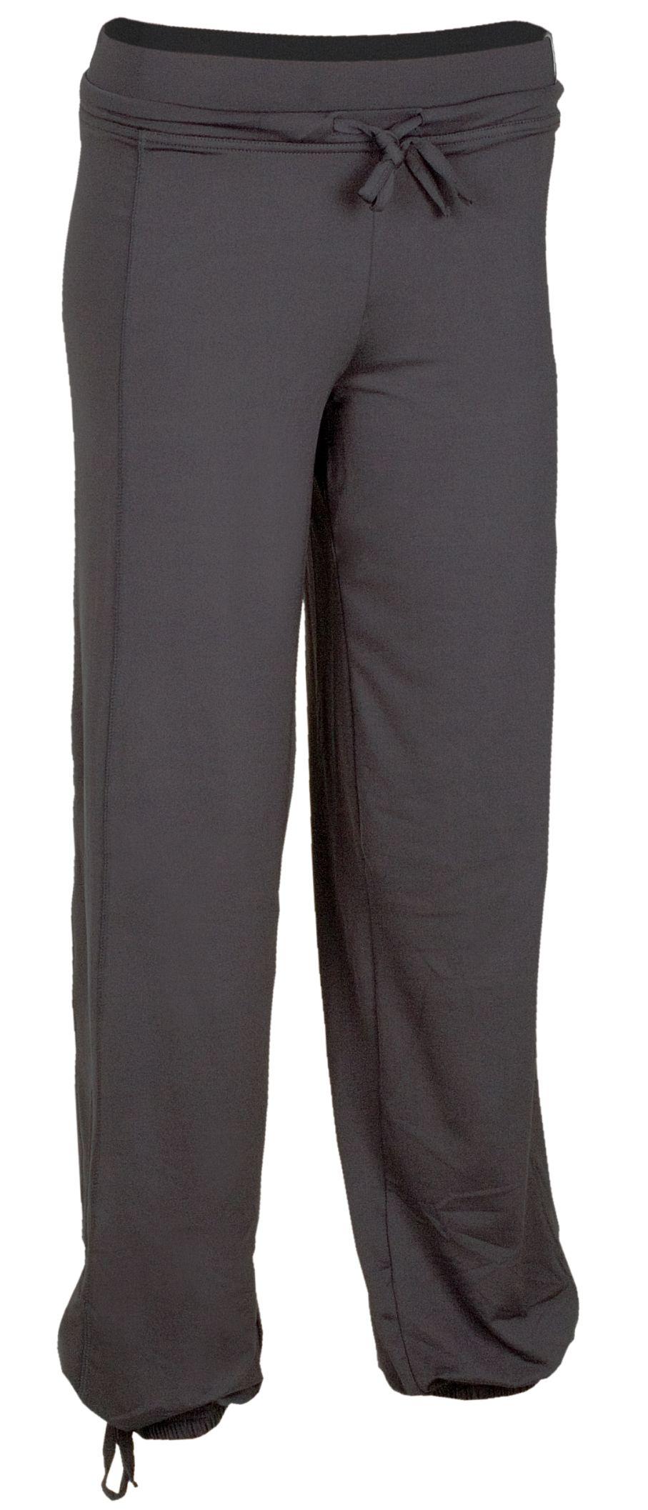 Fitness/Yoga Pantalon • Dames •