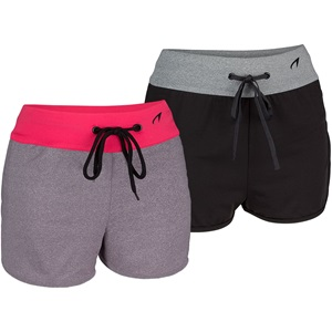 33HM - Sports Short • Women •