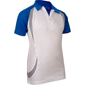 33KB - Sport Poloshirt • Jungen •