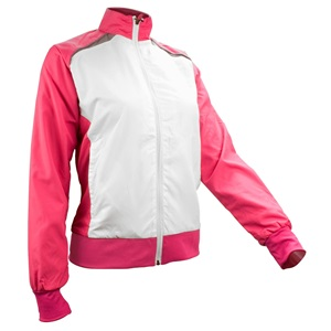 33KG - Sports Jacket • Girls •