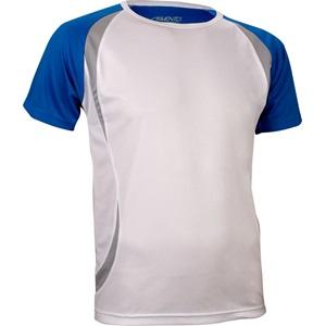 33MB - Sportshirt • Heren •
