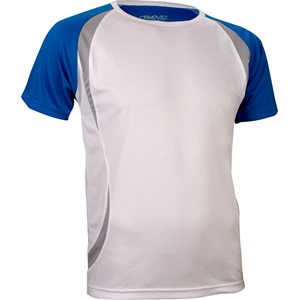 33MB - Sports Shirt • Men •