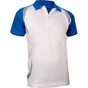33MC - Sports Polo • Men •