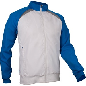 33MF - Sports Jacket • Men •