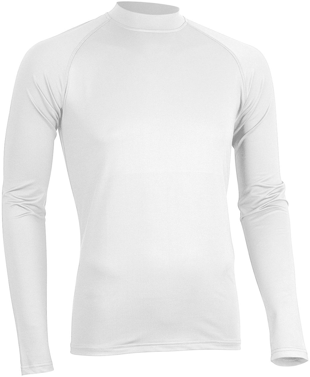 Base Layer Lange Mouw • Heren •