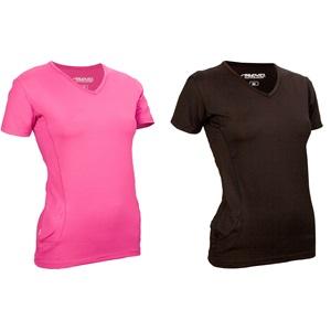 33VB - Sportshirt • Dames •