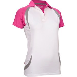 33VC - Sports Polo • Women •