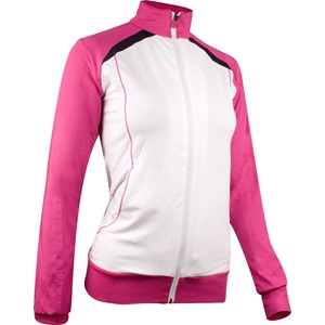 33VE - Sports Cardigan • Women •