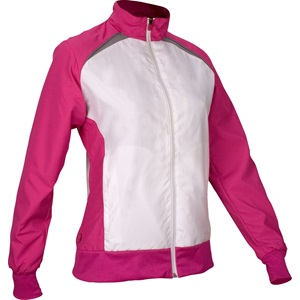 33VF - Sports Jacket • Women •