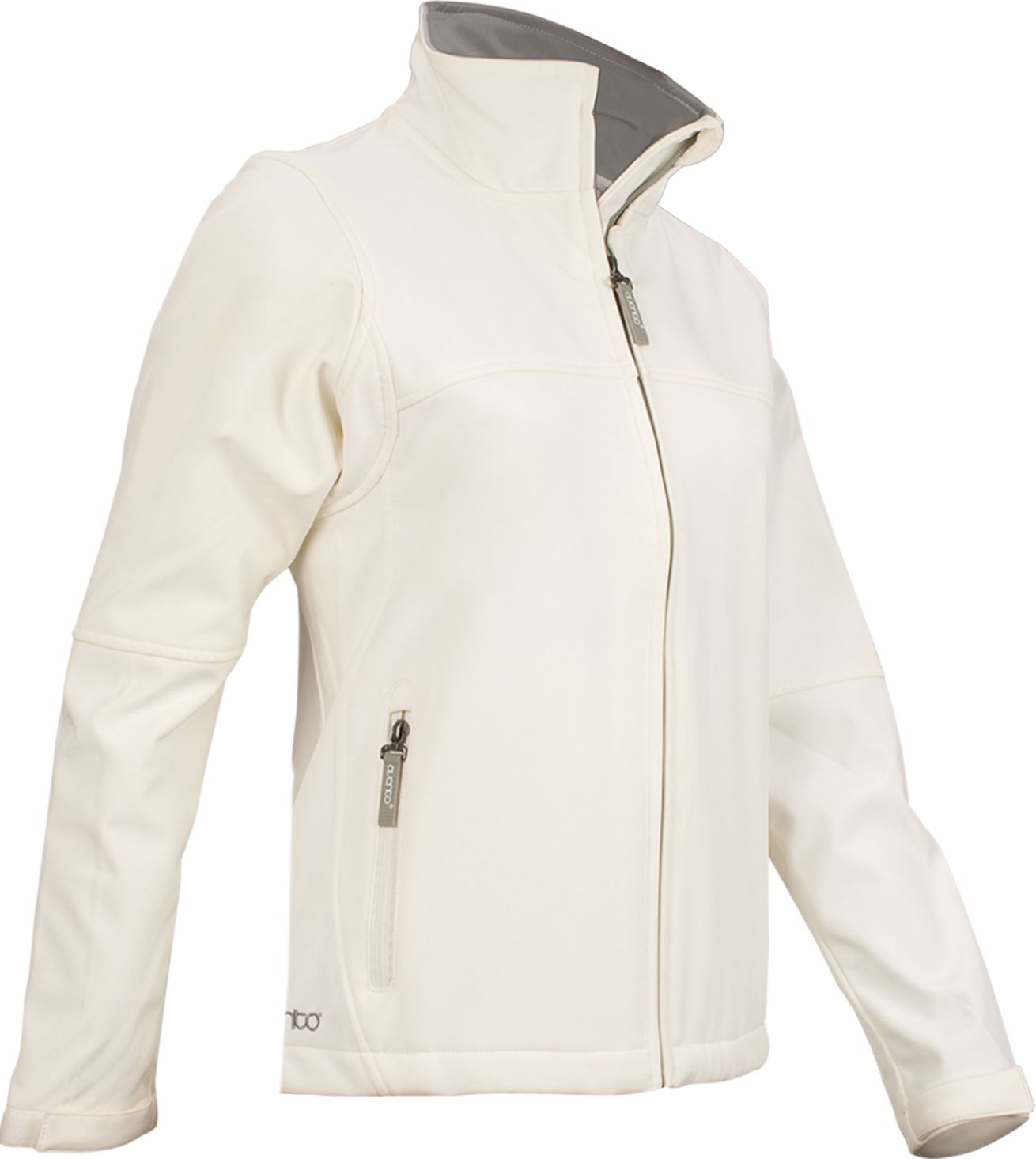 Softshell Jack • Dames •