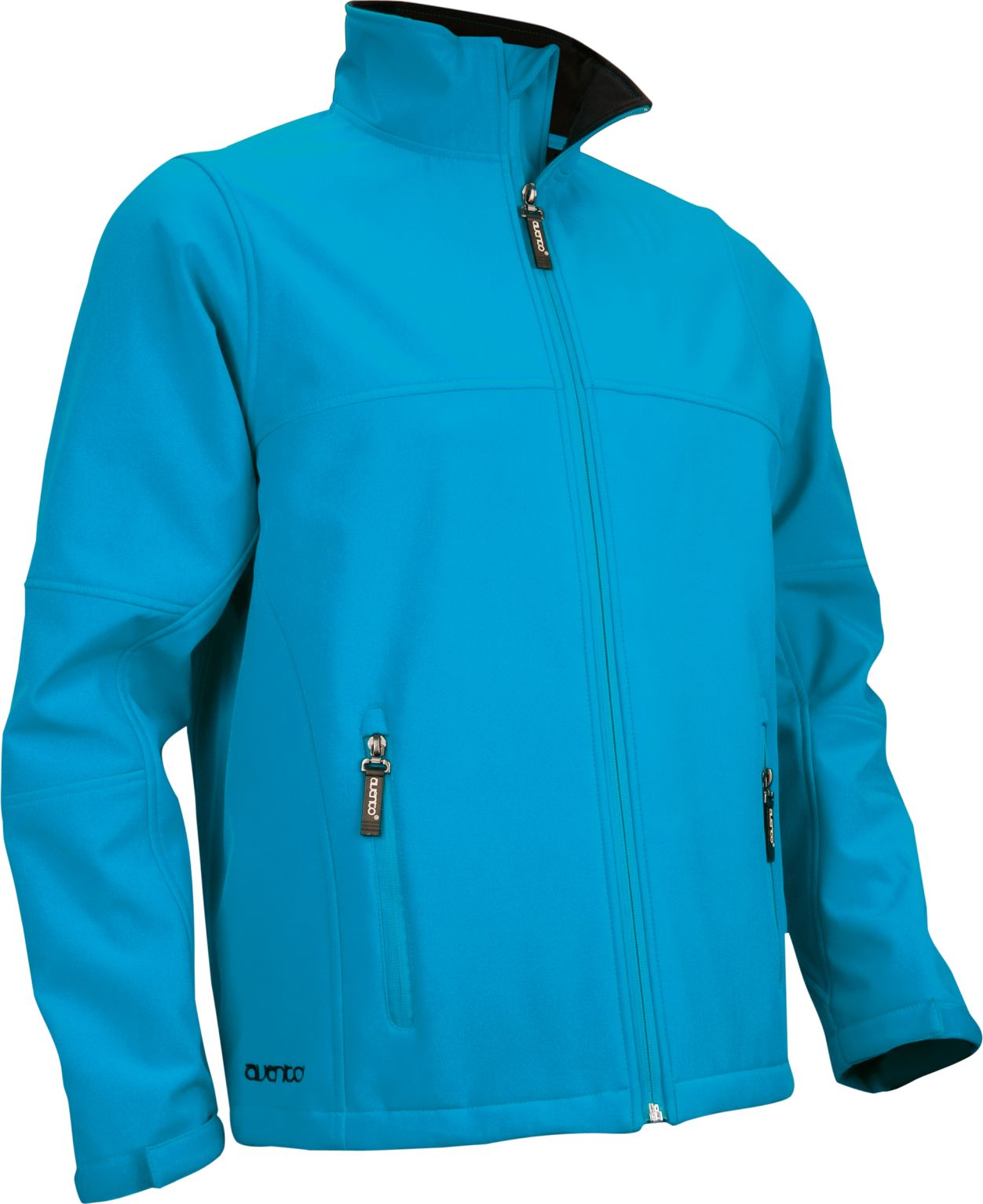 Softshell Jack • Heren •