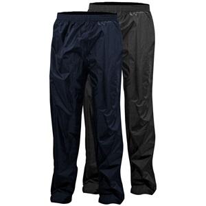43NC - Rain Trousers • Senior •