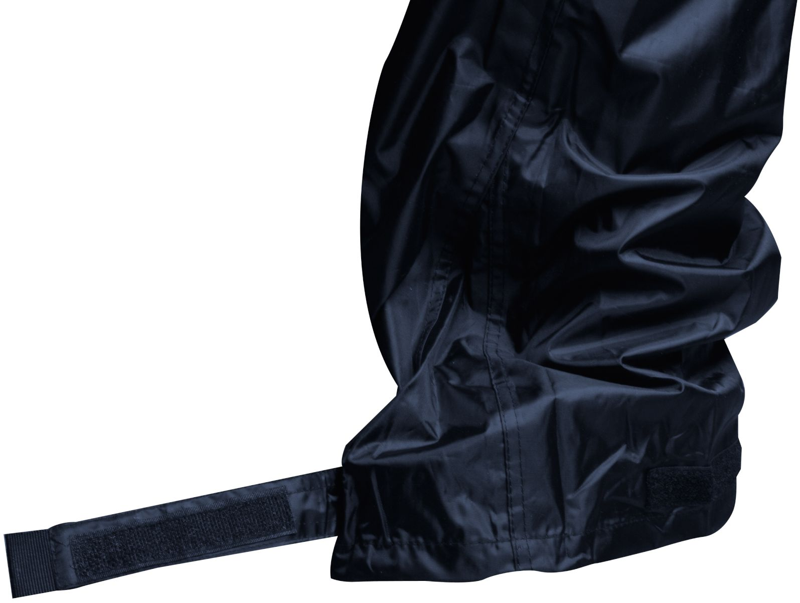 Ralka Regenhose Senior 2000MM Größe M Schwarz