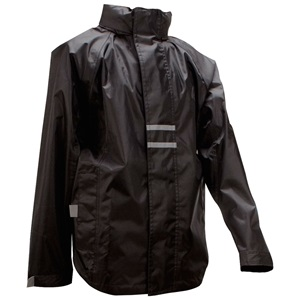 43NG - Regenjacke • Junior •