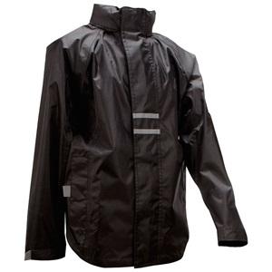 43NH - Rain Jacket • Senior •
