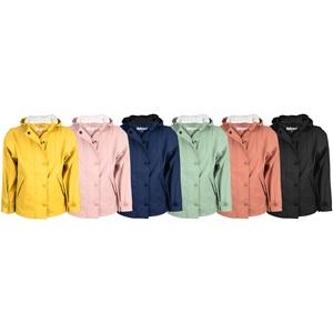 43NP - Rain Coat Junior • Sprinkle •
