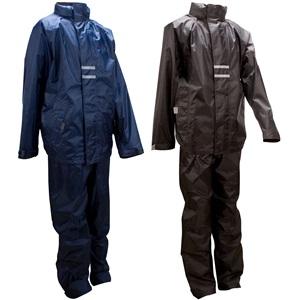 43SA - Rain Suit • Junior •