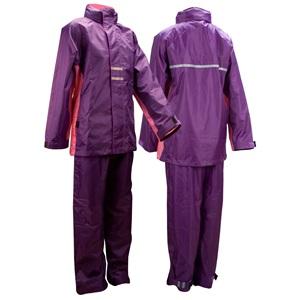 43SD - Rain Suit • Girls •