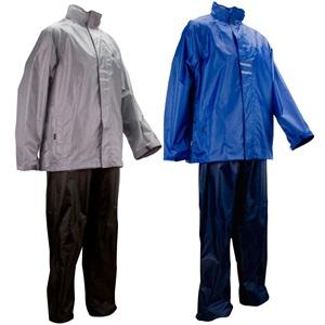 43SM - Rain Suit • Senior •
