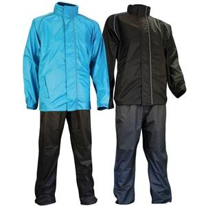 43SV - Rain Suit • Comfort •