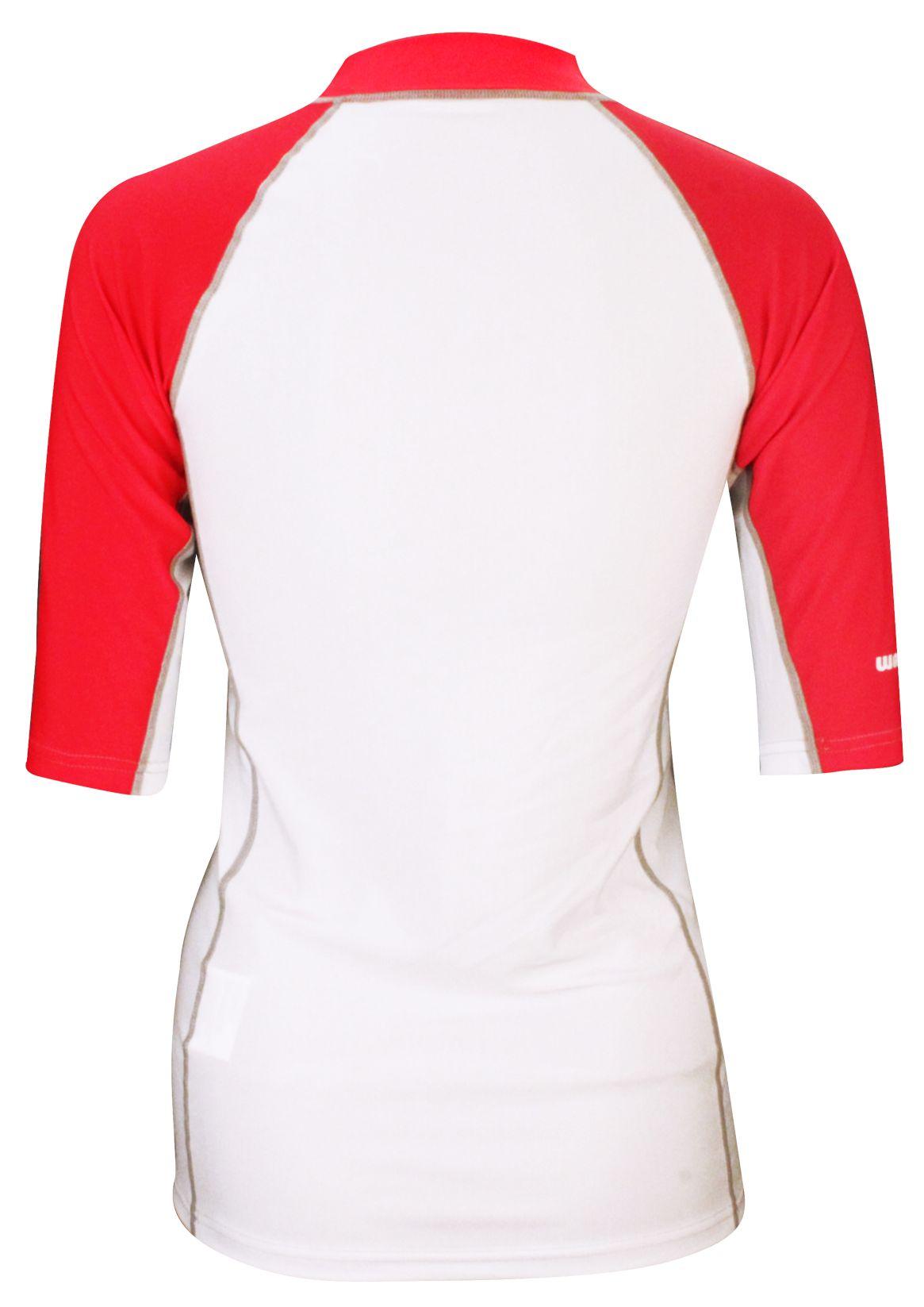 UV Shirt Dames • Korte Mouw • Esprit •