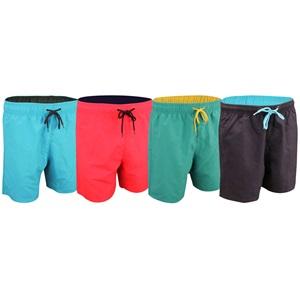 55VA - Swimming Short • Junior •