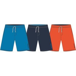 55ZB - Swimming Short Junior • Bodhi •