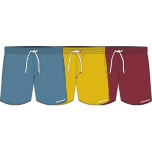 55ZJ - Swimming Short Junior • Jules •