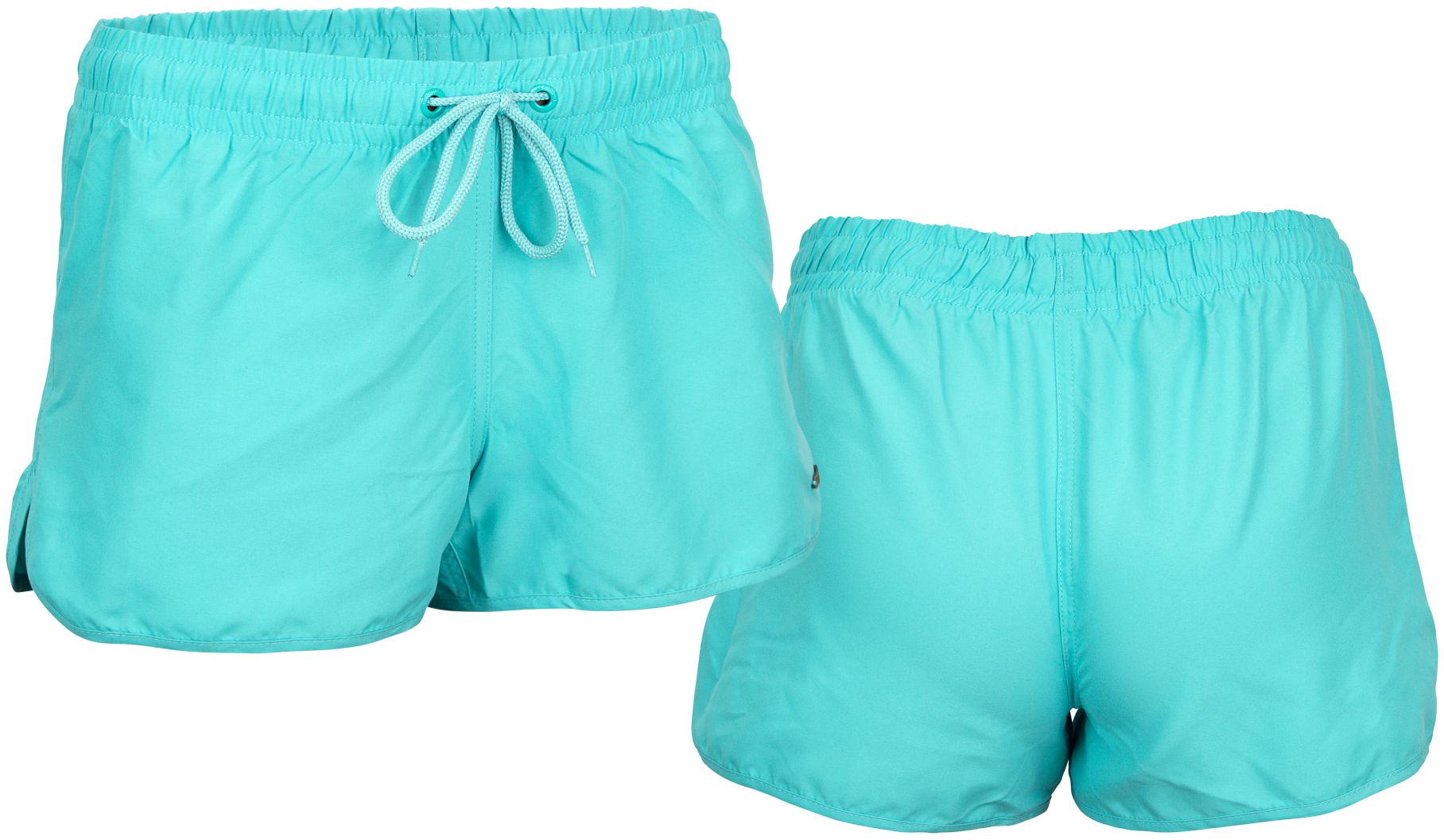 Beach Short Meisjes • Coco •