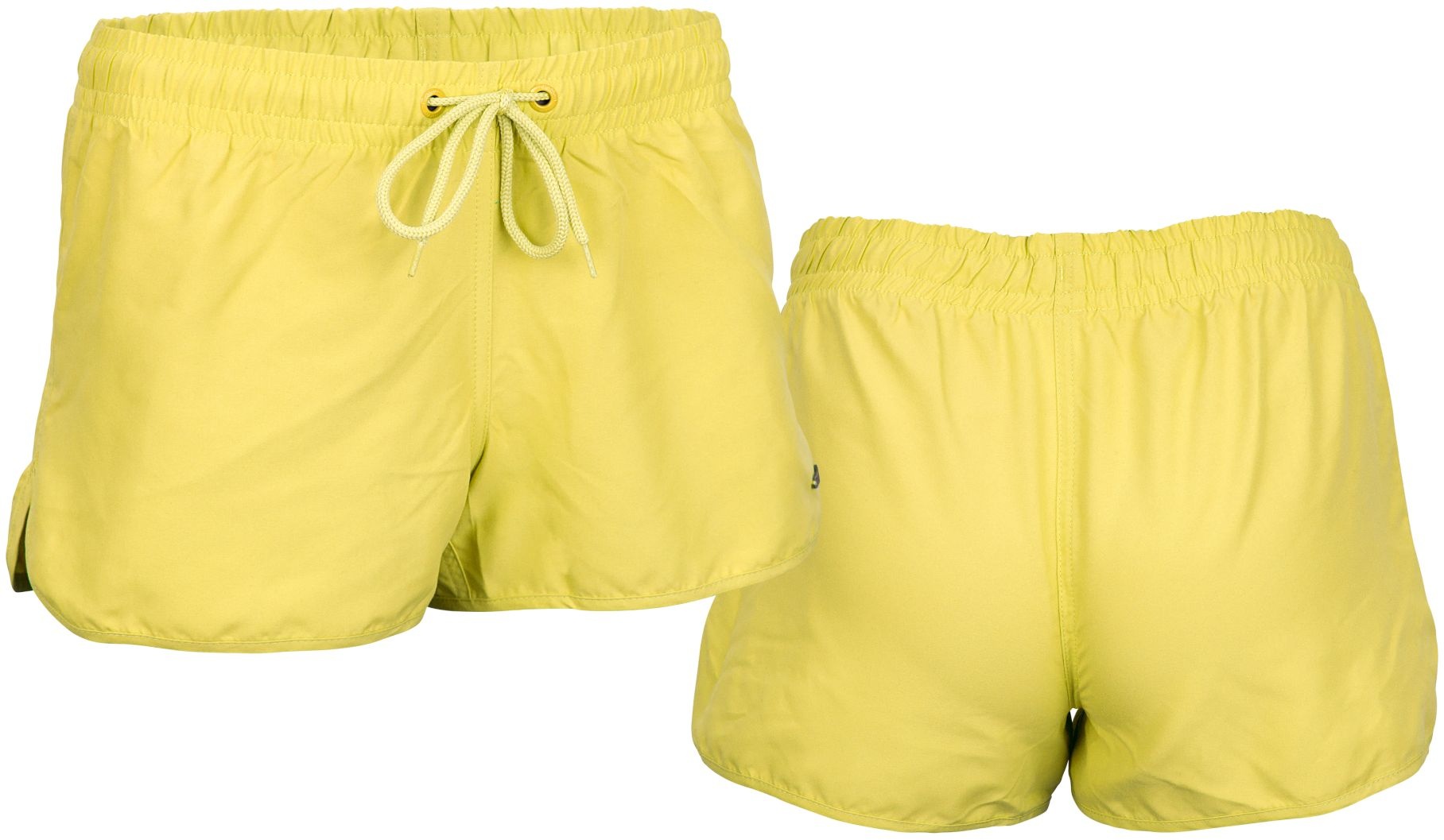 Beach Short Dames • Lotus •