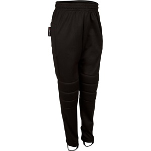 72KF - Goalkeeper Trousers • Junior •