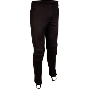 72KG - Goalkeeper Trousers • Senior •