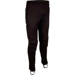 72KG - Goalkeeper Trousers • Senior •