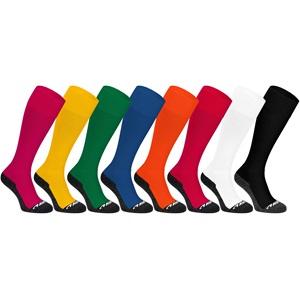74KE - Soccer Socks
