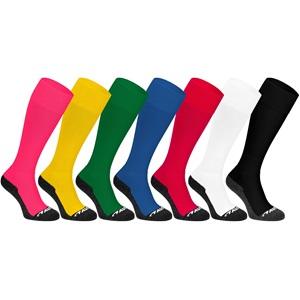 74KF - Football Socks