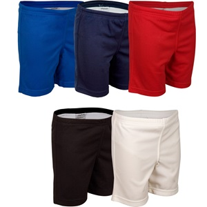 74KP - Sportshort • Junior •