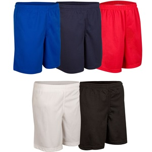 74KQ - Sports Short • Senior •