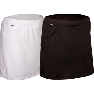 74KZ - Sports Skirt Basic • Women •