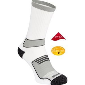 74OQ - Sports Socks Men • 2-Pack •