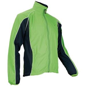 74PH - Running Jacket