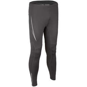 74PN - Running Trousers • Long •