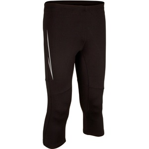 74PO - Running Trousers • 3/4 •