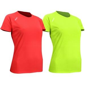 74PV - Sportshirt • Dames •