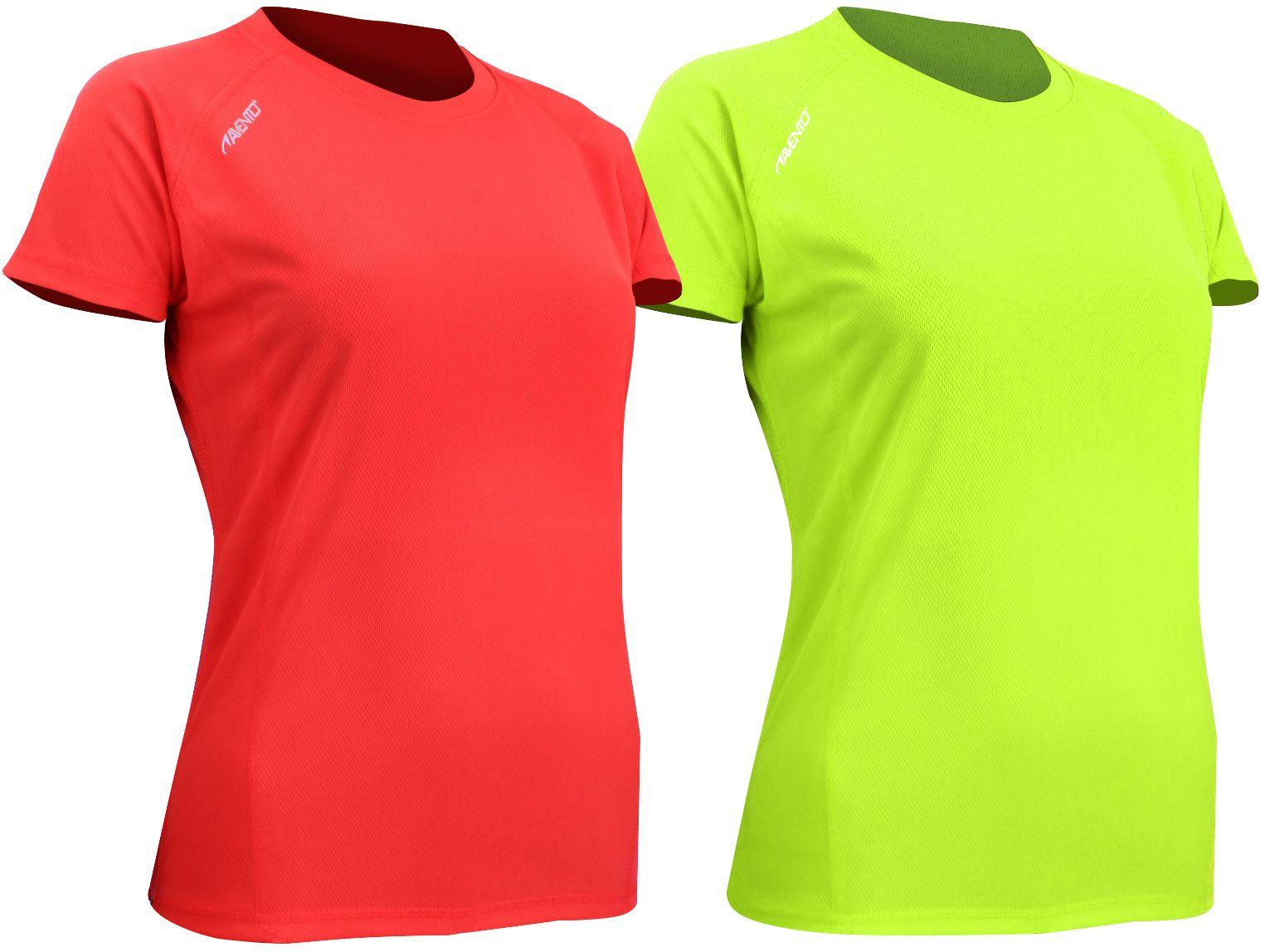 online retailer 940cd c8e0c 74PV - Sporttrikot • Damen • - Design, development and trade ...